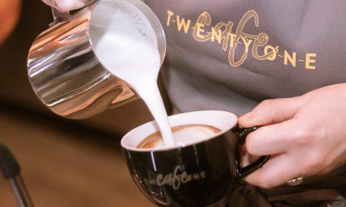 cafe21-16